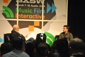 SxSW Key Takeaways